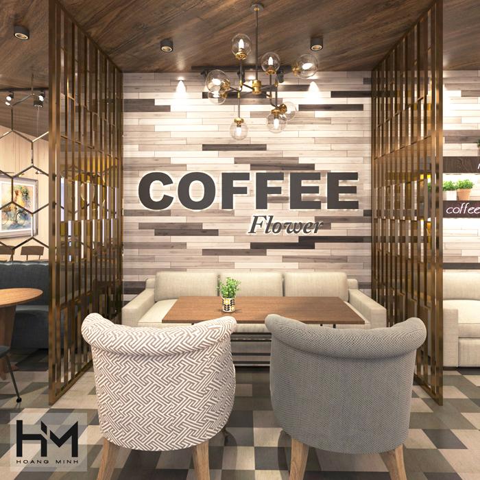 QUAN CAFE ĐỒNG NAI