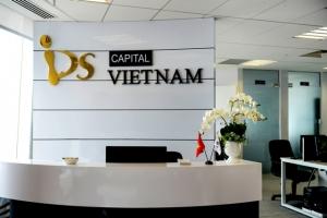Văn phòng IDS CAPITA