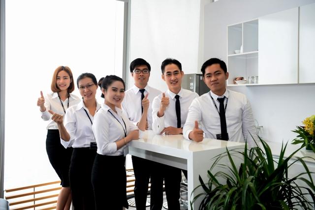 VAN PHONG IDS CAPITAL 1