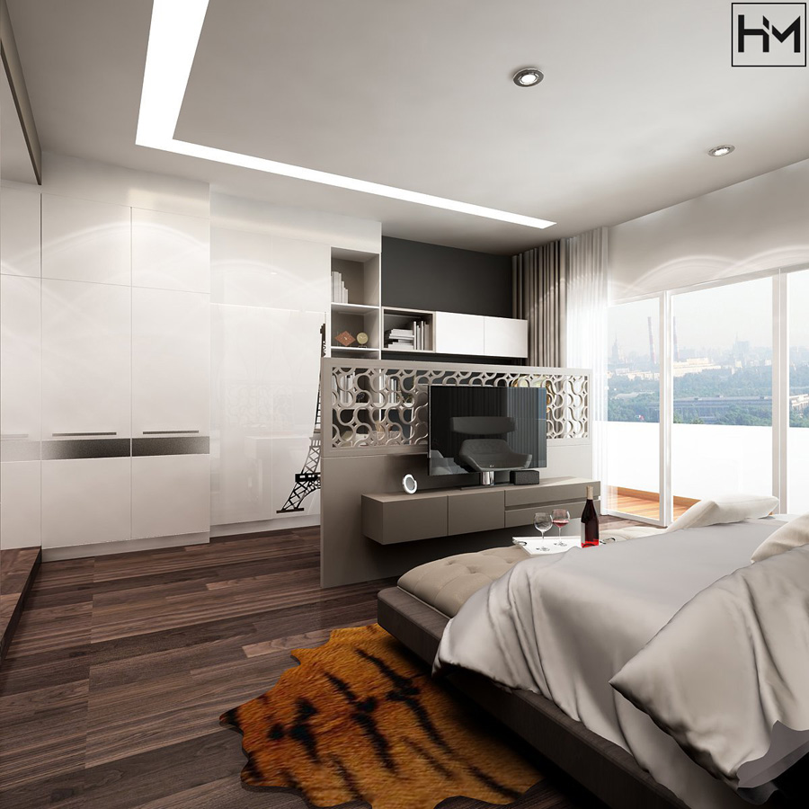 can ho 4S thu duc 245m2 anh Minh