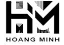 Công ty thiết kế nội thất Hoàng Minh Decor