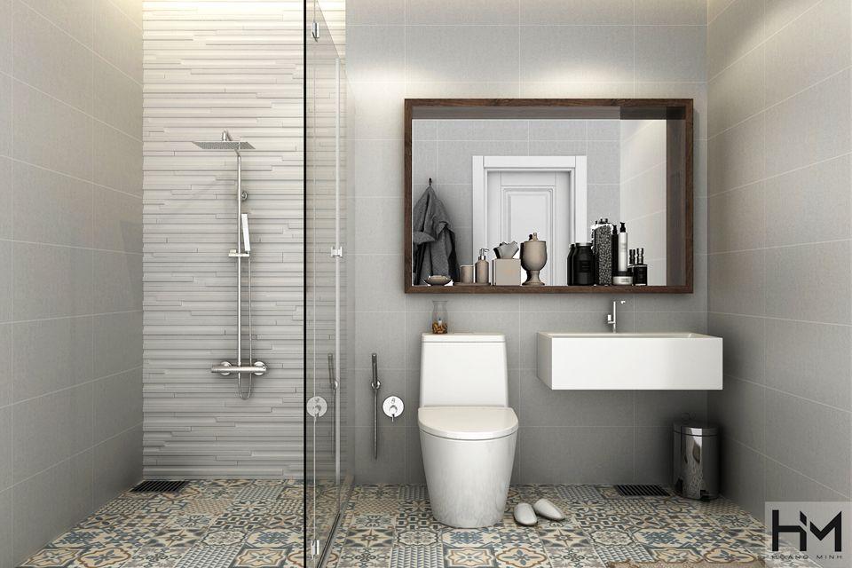 Đơn giá thiết kế thi công homestay theo yêu cầu