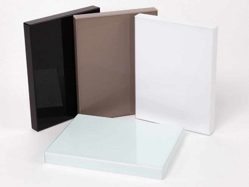 acrylic chong tray