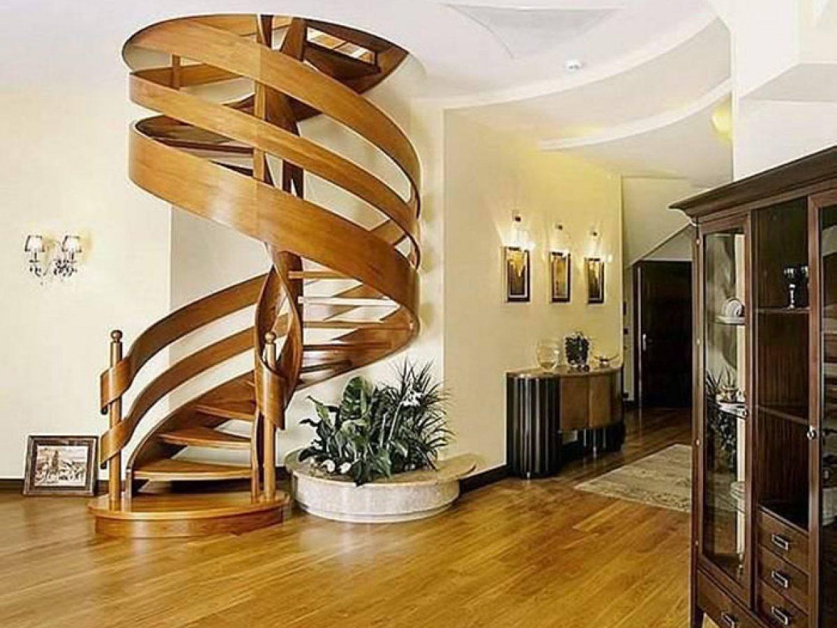 Phong thủy cầu thang nên lắp đặt như thế nào tốt nhất?
