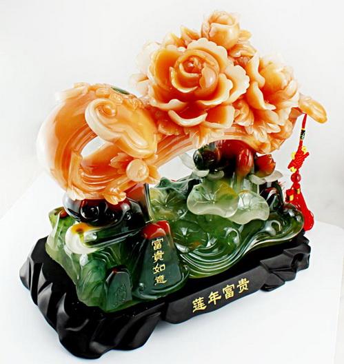 tuong hoa mau don
