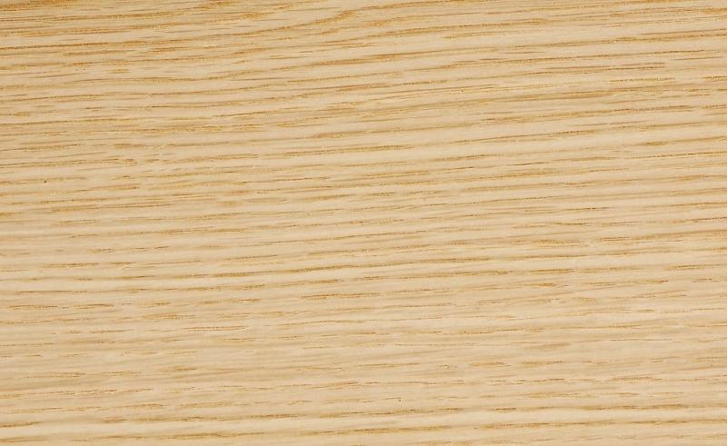 ván gỗ sồi công nghiệp