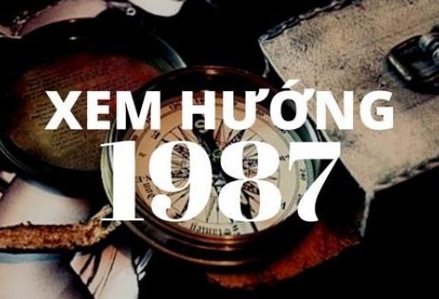 1987 hop huong nao