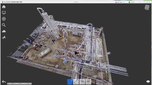 Autodesk recap la gi_hoangminhdecor