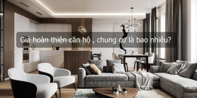 gia hoan thien can ho