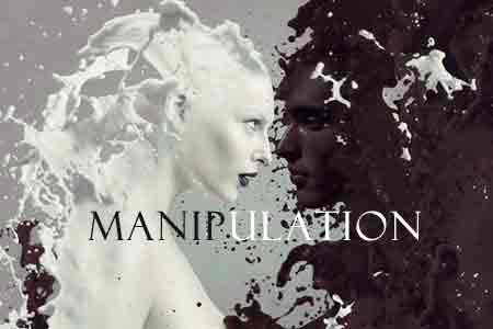 khai niem Manipulation
