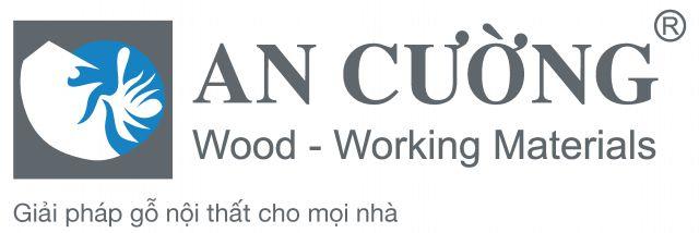 an cuong