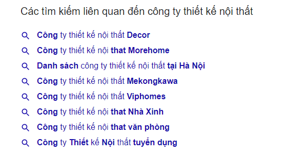 thiet ke noi that