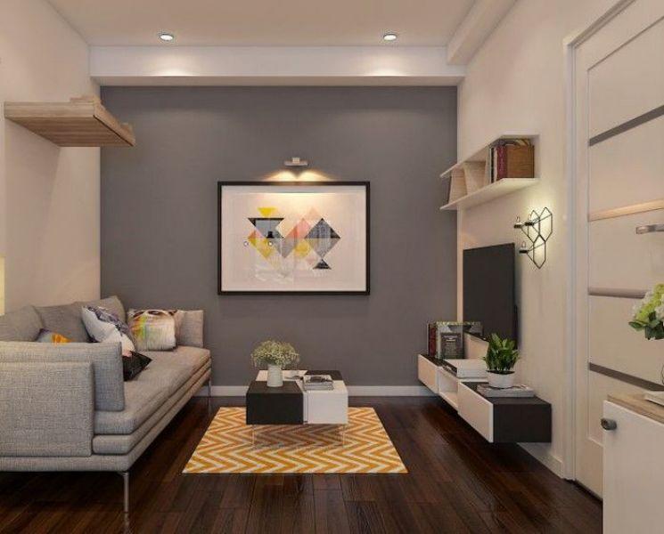 Giá trị thiết kế nhà ở chất lượng