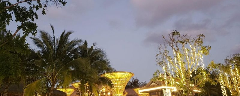 thiet ke resort HOI AN Silk
