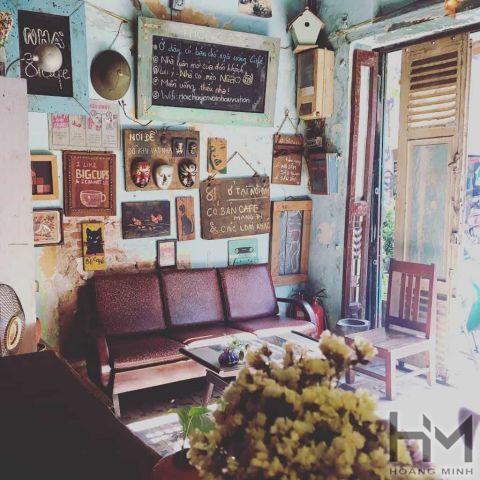 cua hang cafe 81