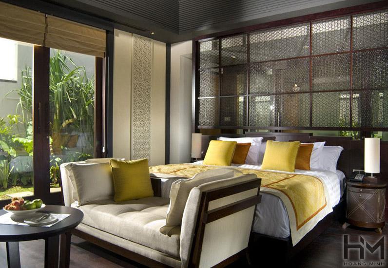 thiet ke resort bien tai Hue