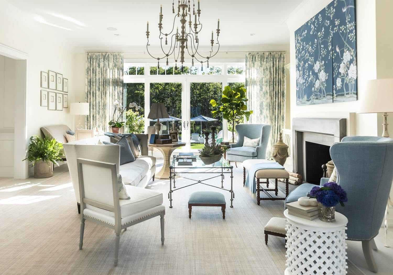 Chi phí thiết kế nội thất bao nhiêu?