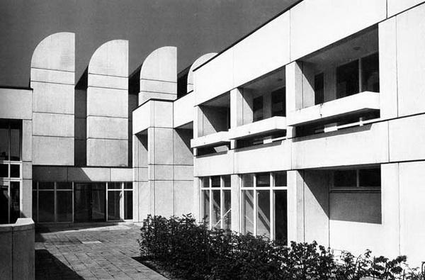 kien truc theo phong cach Bauhaus 1