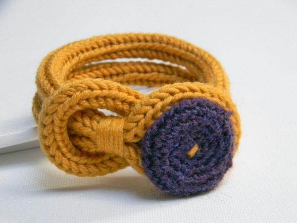 handmade len soi
