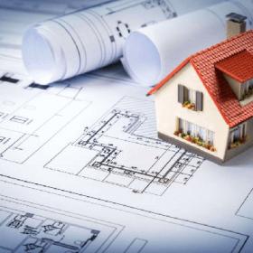 Kiến trúc sư là gì? Công việc của KTS là làm gì?