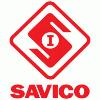 logo Savico