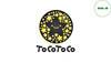 logo Tocotoco