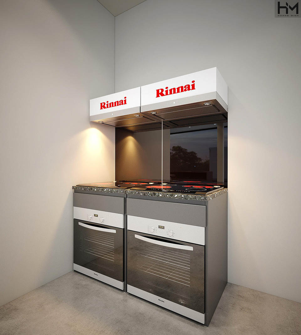 showroom-rinnai