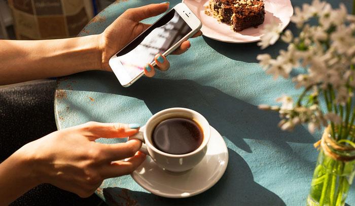 ke hoach kinh doanh quan cafe
